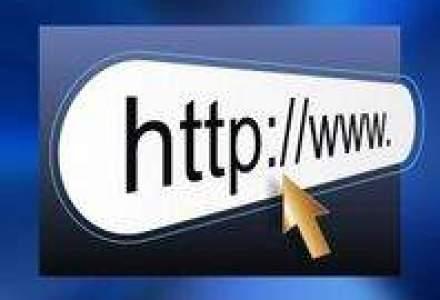 Magazinele online domina topurile celor mai vizitate site-uri de IT&C