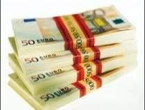 Banca Hypo Real Estate are...