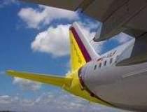 Germanwings, declin de 7% al...