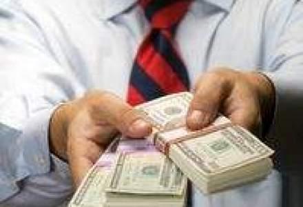 Investitor imobiliar: Creditul pentru Prima Casa trebuia sa fie de 100.000 euro