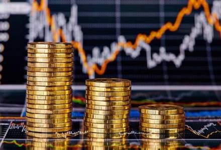 Ce tranzactii au facut SIF-urile si Fondul Proprietatea in trimestrul al doilea