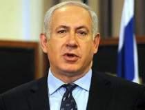 SUA someaza Israelul sa...
