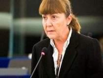Monica Macovei a parasit PDL-ul