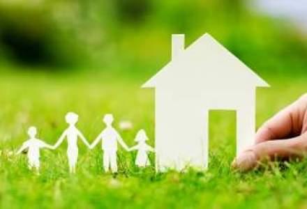 Ce nu iti spun asiguratorii despre asigurarea ta de locuinta