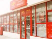 Modernizări la Poșta Română:...