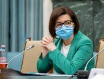 Ministrul Sănătății:...