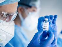 Studiu: Vaccinurile...