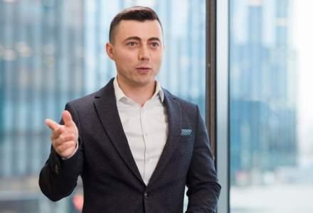 """Analiză VTEX România: Provocările retailului la un an de la """"izbucnirea"""" COVID-19. Investițiile în infrastructură digitală, obligatorii"""