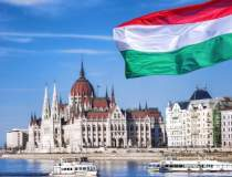 Ungaria, prima ţară din...