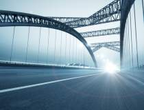 Taxa de tranzitare a Podului...