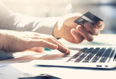 Noi modificări fiscale: obligativitatea înrolării în SPV