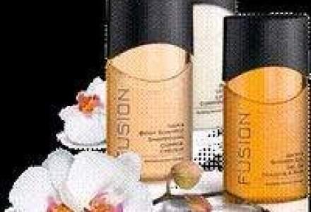 European leader in hotel cosmetics starts operations in Romania