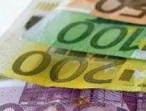 UE va finanta 446 de proiecte...