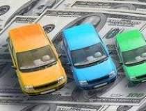 Piata auto din Romania -...