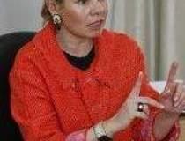 Ioana Filipescu, Raiffeisen...