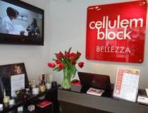Cellulem Block: 40% din...