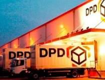DPD lanseaza serviciul DPD...