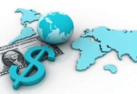 O VESTE BUNA! Romania URCA 17 pozitii in topul competitivitatii economice