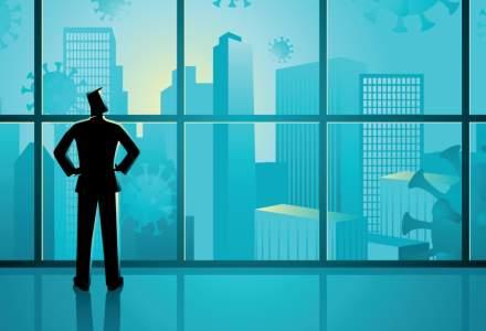 Top 5 cei mai bine plătiți CEO din lume, în 2020