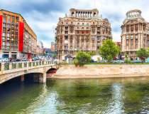 Bucureștiul, la un pas de...