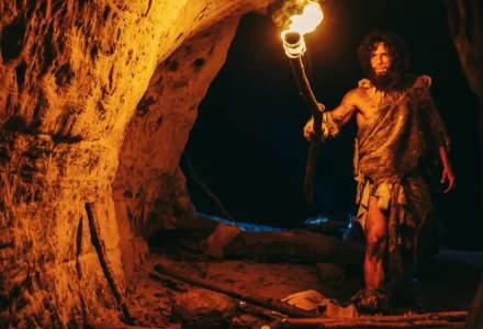 Rămășițele unor oameni de Neanderthal au fost descoperite într-o grotă din Italia