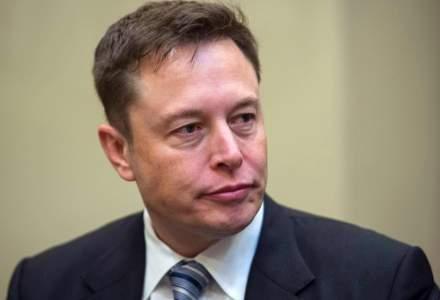 """Elon Musk suferă de sindromul Asperger, o formă """"ușoară"""" de autism"""