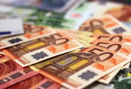 Deficitul comercial al României, cu 863 de milioane mai mare în primul trimestru față de același interval al anului precedent
