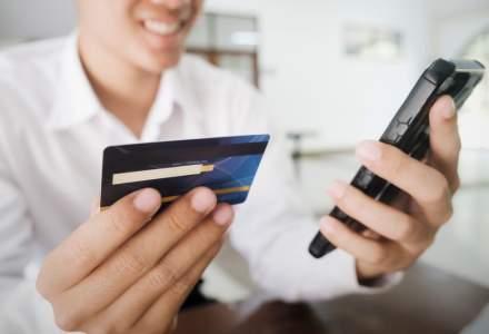 Visa Tap to Phone: cum funcționează și cine a implementat soluția care transformă telefonul în POS [VIDEO]