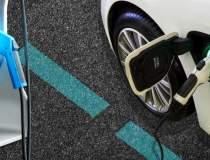 Top 10 mașini electrice la...