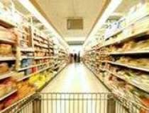 Unda de optimism: Retailul...