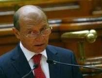 Basescu, la ora evaluarii:...