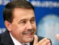 Pogea: Budget gap widens to...