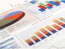 Fitch: Companiile din tarile...