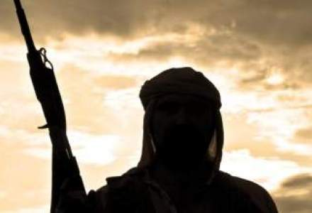 Cele mai importante organizatii ale retelei Al-Qaida din lume