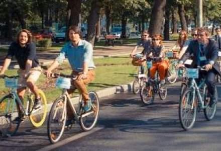 Pedalezi? A aparut si prima asigurare pentru biciclete in caz de furt si talharie