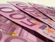 Decizie suprinzatoare a BCE....