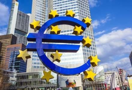 De frica unui viitor sumbru, BCE anunta injectii de capital in Europa. Cum vor reactiona pietele financiare?