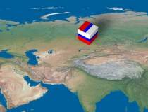 Slovacia vrea sa continue...