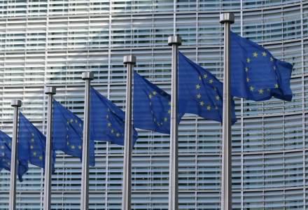 UE va începe testarea certificatului european de vaccinare