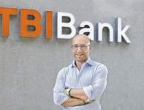 TBI Bank: scădere de 13% a...