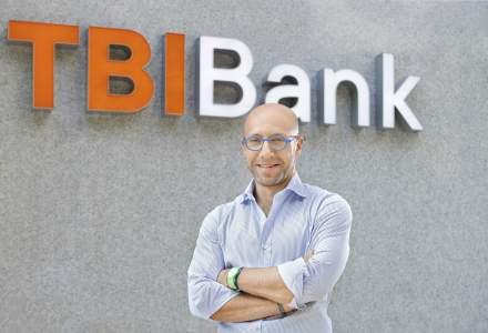 TBI Bank - profit net de 20 mil. EUR, cu 13% mai mic decât în 2019, dar o creștere puternică pe creditare