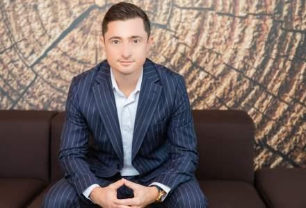 Cegeka România, furnizorul de soluții IT, și-a majorat cifra de afaceri cu 15% în 2020