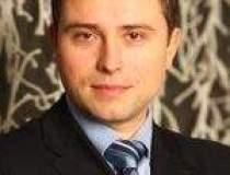 Bogdan Prajisteanu,...