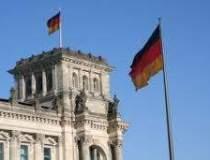 Germania isi revine:...