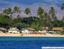 Stare de urgenta in Hawaii...