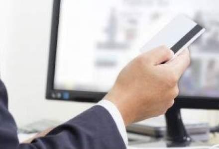 Clientii Barclays vor putea sa faca plati online folosind cititoare ale vaselor sanguine de pe deget din 2015