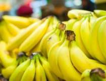Cel mai tranzactionat fruct...