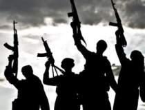 Separatistii acuza Ucraina de...