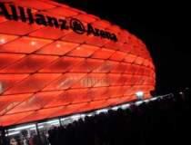 Veniturile Allianz-Tiriac au...