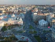 România, în scenariul verde....